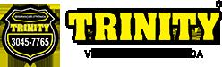 Grupo Trinity Vigilância Eletrônica